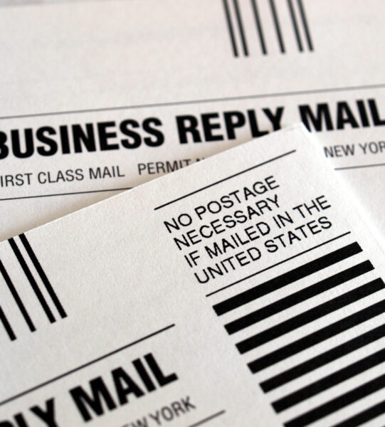 Business,Reply,Mail